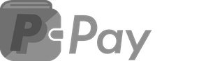 Paypal Wallet